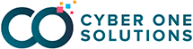 Cyber One Solutions